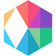 Colourform .. file APK for Gaming PC/PS3/PS4 Smart TV