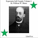 Esperanto Self-Taught V.1 Mann