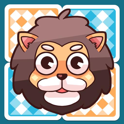 儿童最喜爱的纪念(婴儿,婴儿,婴儿) 解謎 App LOGO-APP試玩