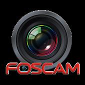 Foscam Control Center