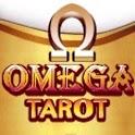 Ω Tarot icon