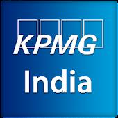 KPMG India