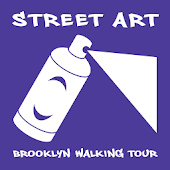 Street Art Walking Tour NYC