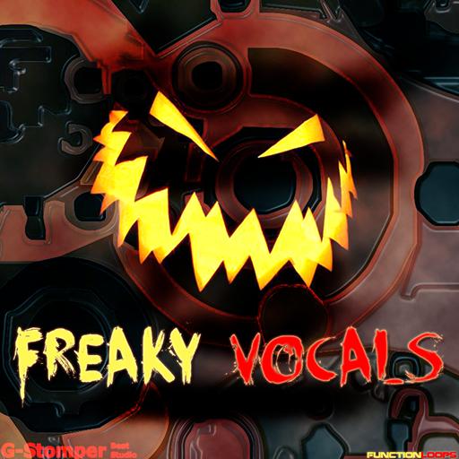 GST-FLPH Freaky-Vocals-1