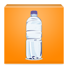 My Water Intake icon