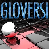 Reversi Othello Gloversi FULL