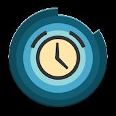 Valtech Agile Timer