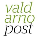 ValdarnoPost logo