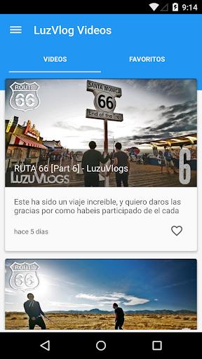 LuzuVlog Videos