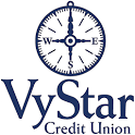 VyStar Credit Union icon