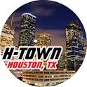 H-Town Houston Texas Directory icon