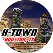 H-Town Houston Texas Directory