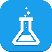 Smart Medical-Labs, Drug, Calc
