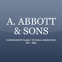 A.Abbott & Sons