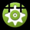 クイック設定++ logo