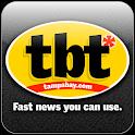 tbt* icon