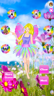 Fashion Girl Dress Up 休閒 App-愛順發玩APP