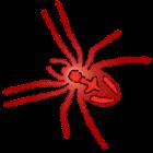 Spider Attack! icon