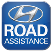 Hyundai Road Assistance
