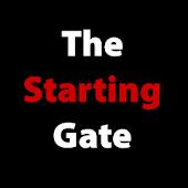 Starting Gate