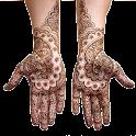 Mehandi Designs icon