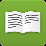 Reading Mode v1.2