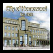Homewood