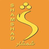 Shamshad-GO