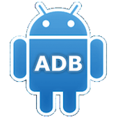 ADB WiFi (No Root)