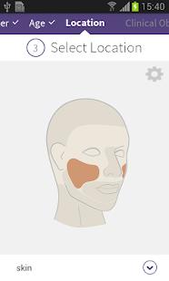 ADA Oral Pathologist - screenshot thumbnail