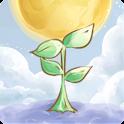 TreeSan