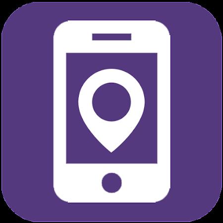 Mobile Number Tracker Tips 1.0 screenshot 9971