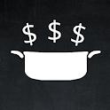ShopCookSave icon