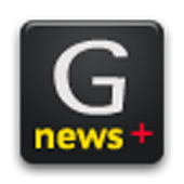 Google News Plus (Regional)