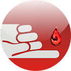 Diabetes Tracker icon