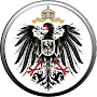 German Empire\'s silver coins