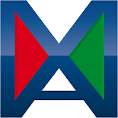 Navix Maritime Chartering AB