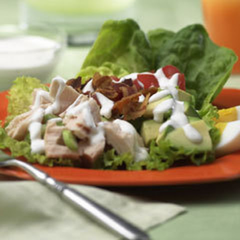 classic cobb salad classic cobb salad chicken cobb salad things i like ...