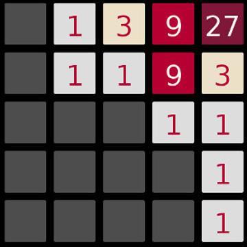 解謎必備免費app推薦|243 Game線上免付費app下載|3C達人阿輝的APP