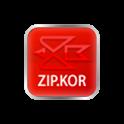 우편번호 - ZipCode(kr) icon