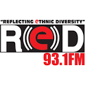 RED 93.1 FM - Vancouver icon