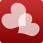 Relationship Analysis PRO icon