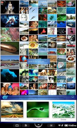 Photo Gallery (Fish Bowl) 0.3.10 screenshot 234818