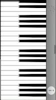 Screenshot of mnPro Pianist(Beta)