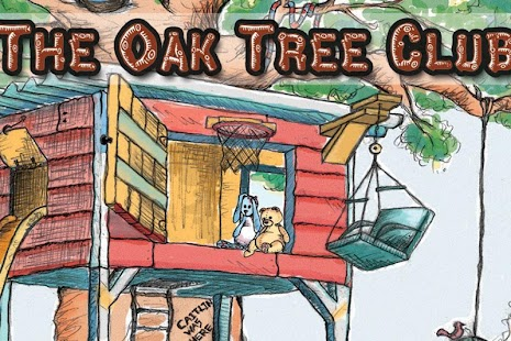 KGAP - The Oak Tree Club- screenshot thumbnail