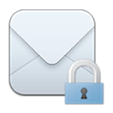 IMLock(SMS Lock) icon