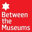 JüdischesWien icon