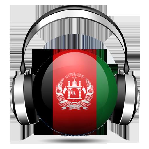 Afghanistan Radio Afghan