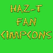 Haz T Fan Simpsons APK baixar