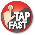 Tap Fast!! icon
